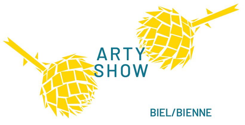 arty-show Biel - Bienne